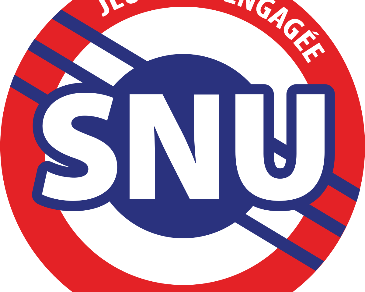 1200px-Service_National_Universel.svg.png