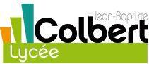 Logo Colbert.jpeg